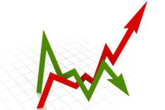 Up&down chart-Main